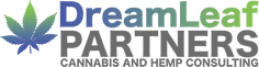 DREAMLEAF PARTNERS LOGO SMALL.png