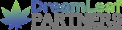 DreamLeaf Partners Logo Gray.png