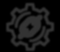 IFS Veyron Mexico permite controlar la cadena de sumnistro o tabiem llamada distribucion.