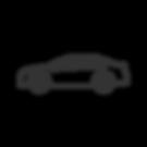 automotriz, gestión de la demada, gestión de la cadena de suministro, producción a gran escala