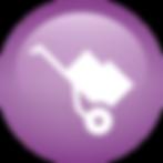 proycto ejecutivo, edicion y version de datos, proyecto estrucual, meoias descriptivas