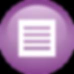 gestion documental, planos e ingenieias, permisos, liecias