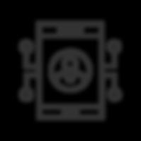 IFS SOLUCIONES MOVILES, permite tener toda la funcionalidad de IFS en tu telefono, tablet o pc portatil