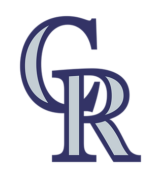 colorado-rockies-logo-transparent.png