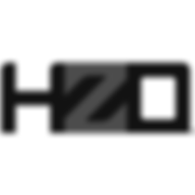 HZO_4c-300x300.png