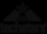 techstars-logo.png
