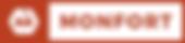 monfort logo email sig copy.png