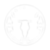 Apache-Logo_PNG-300x300.png