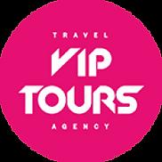 логотип вип-турс.png
