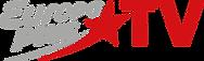 logo-europa-plus-tv.png