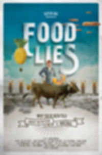 FOOD_LIES_ALL_LAYERS_newsmall.jpg