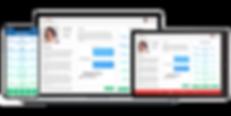 macbook_ipad_iphone_sapien_health_new.pn