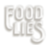 Food Lies Film logo