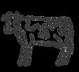 farm_elements_cattle.png