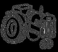 farm_elements_tractor.png