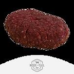 Primal Lite Ground Beef (w/ organs)
