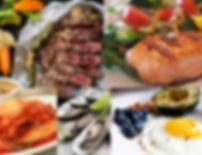 sapien_foods.jpg