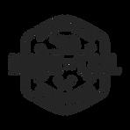Nose to Tail Winner Logo.png