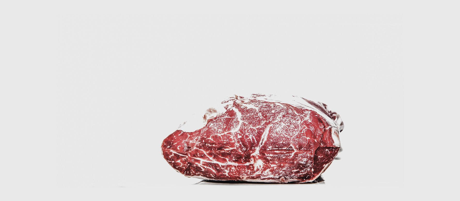 meat_xwide.jpg