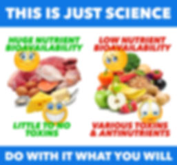 insta_posta_science.jpg