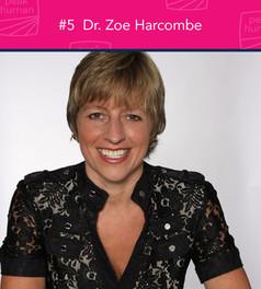 Dr_Zoe_Harcombe.jpg