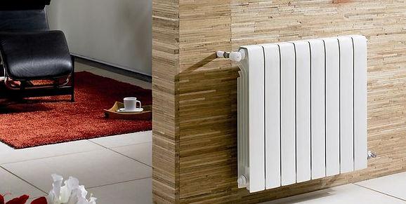 calefacción, calefacció, radiadores, radiador,
