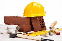 obras, obra, reforma, reformas, proyecto, casa nueva