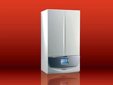 boiler, boilers, condensation, floors, atmospheric, gas, oil