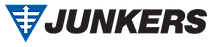 junkers-logo.png