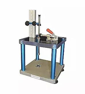 customizable lab weight drop system.webp