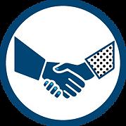 IS Handshake.png