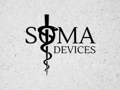 Northeast Biomedical Mentors Soma Devices at NSF I-Corps
