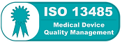 ISO13485 Infographic Oct 2020 MK.png