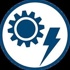 electromechanical infographic NOV 2020 M
