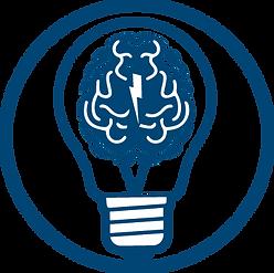 Brain Bulb Gear Bulb DEC 2020 MK.png
