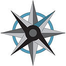 Logobig.jpg