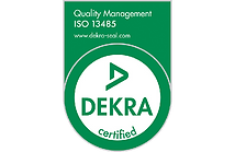 ISO-13485-DEKRA.png