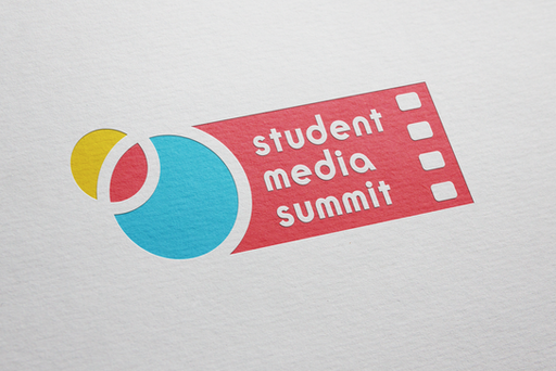 Student Media Summit: Presented by Massachusetts Production Coalition