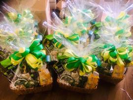 Corporate Gift Basket.jpg