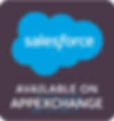 2019_Salesforce_Available_on_Appexchange