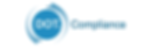 dot complince png logo.png