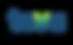 800px-Teva_Pharmaceuticals_logo.png
