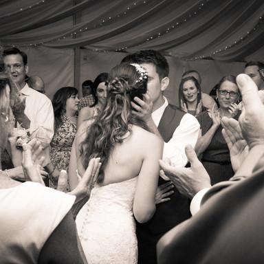 wedding(71of71).jpg