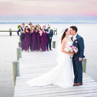 wedding(40of71).jpg