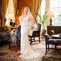 antrim wedding