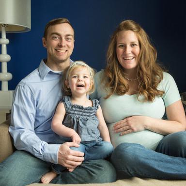 willan family maternity