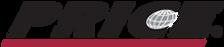 PRICE logo.png