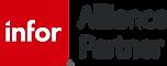 Infor_Alliance_Partner_RGB_300px.png