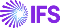 IFS - logo.png