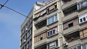 Belgrade: Day 4